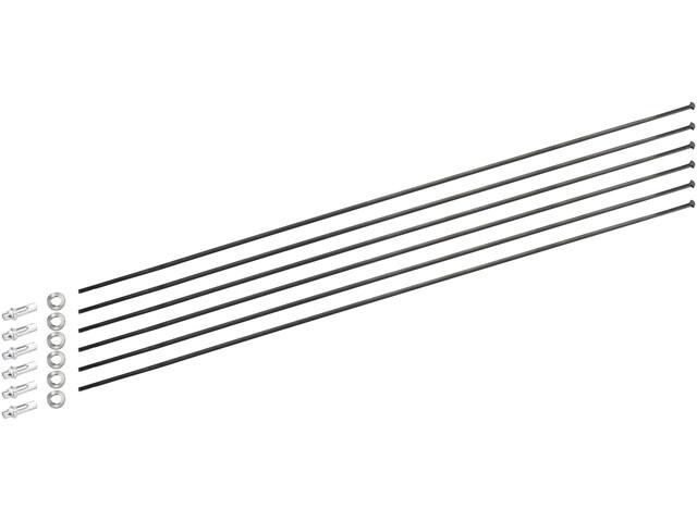 DT Swiss Speichenkit für PR 1600 Dicut 21 mm